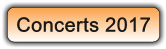 concerts 2017