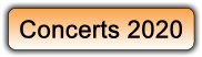 concerts 2020